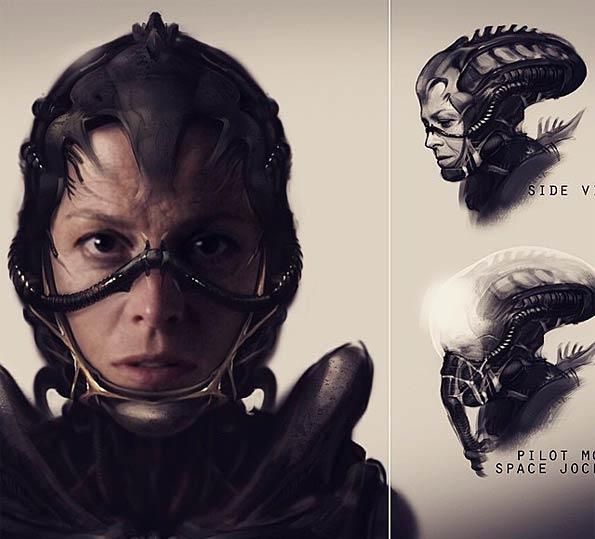 sigourney-alien-5-pic34