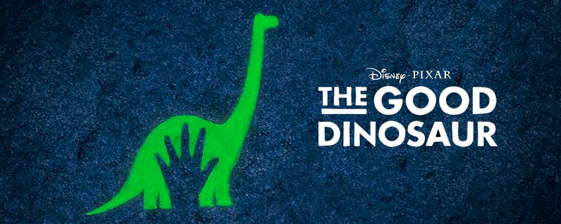 the-good-dinosaur-primer-trailer-dinosapiens-pixar