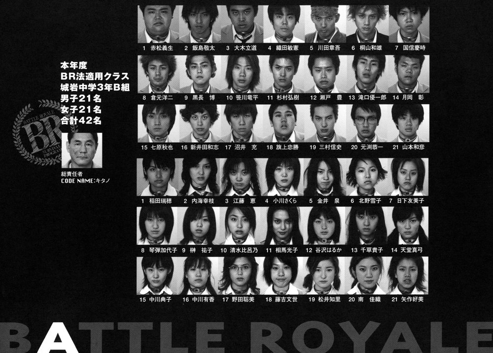 508419-battle_royale_1000_1