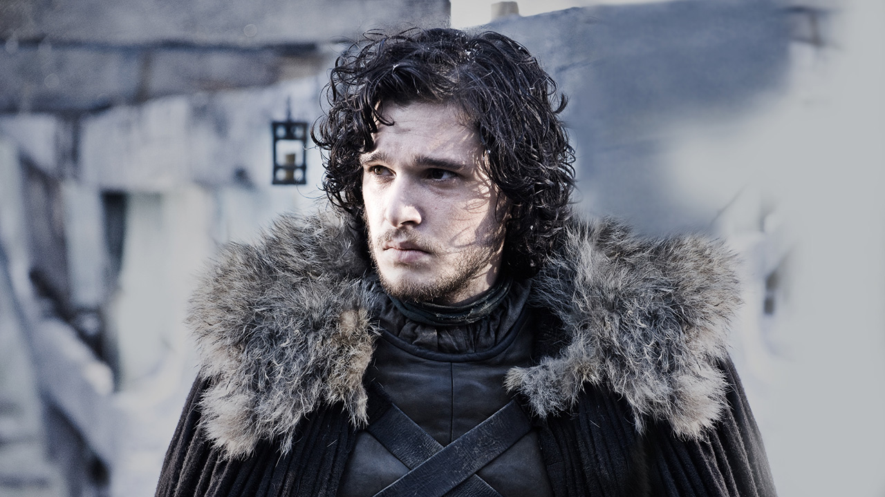 Game-of-Thrones-Jon-Snow-Wallpaper