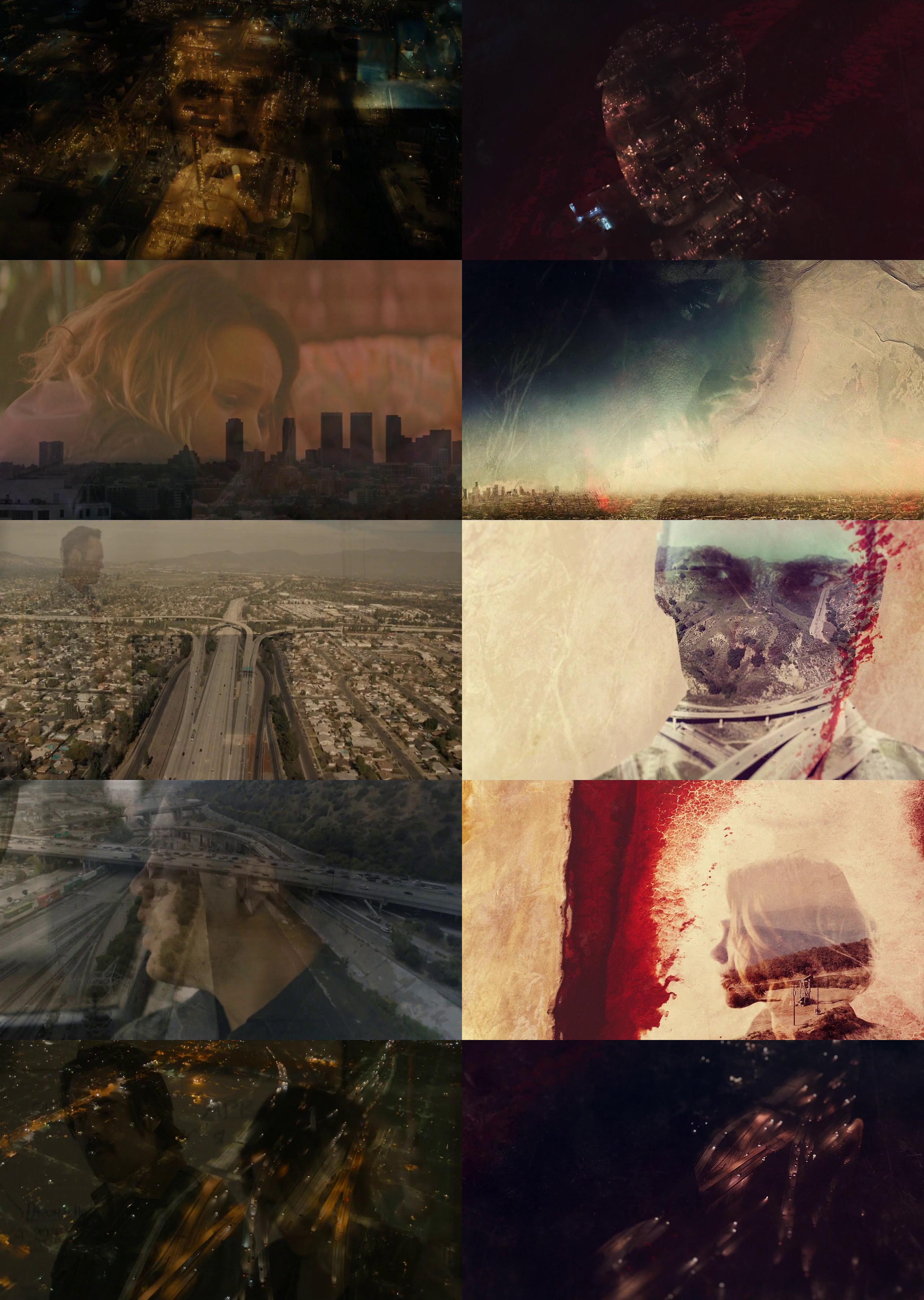 landscape-superimpositions1
