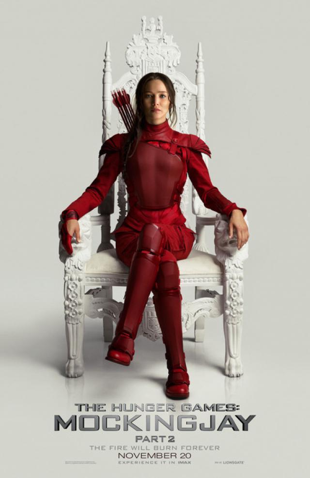 sinsajo-parte-2-katniss-en-traje-rojo-el