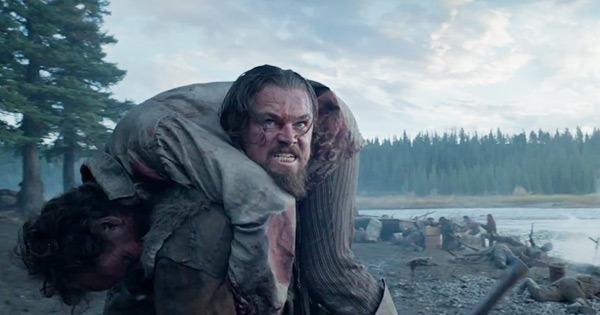 El-Renacido-Nuevo-trailer-con-Leonardo-DiCaprio-y-Tom-Hardy_landscape