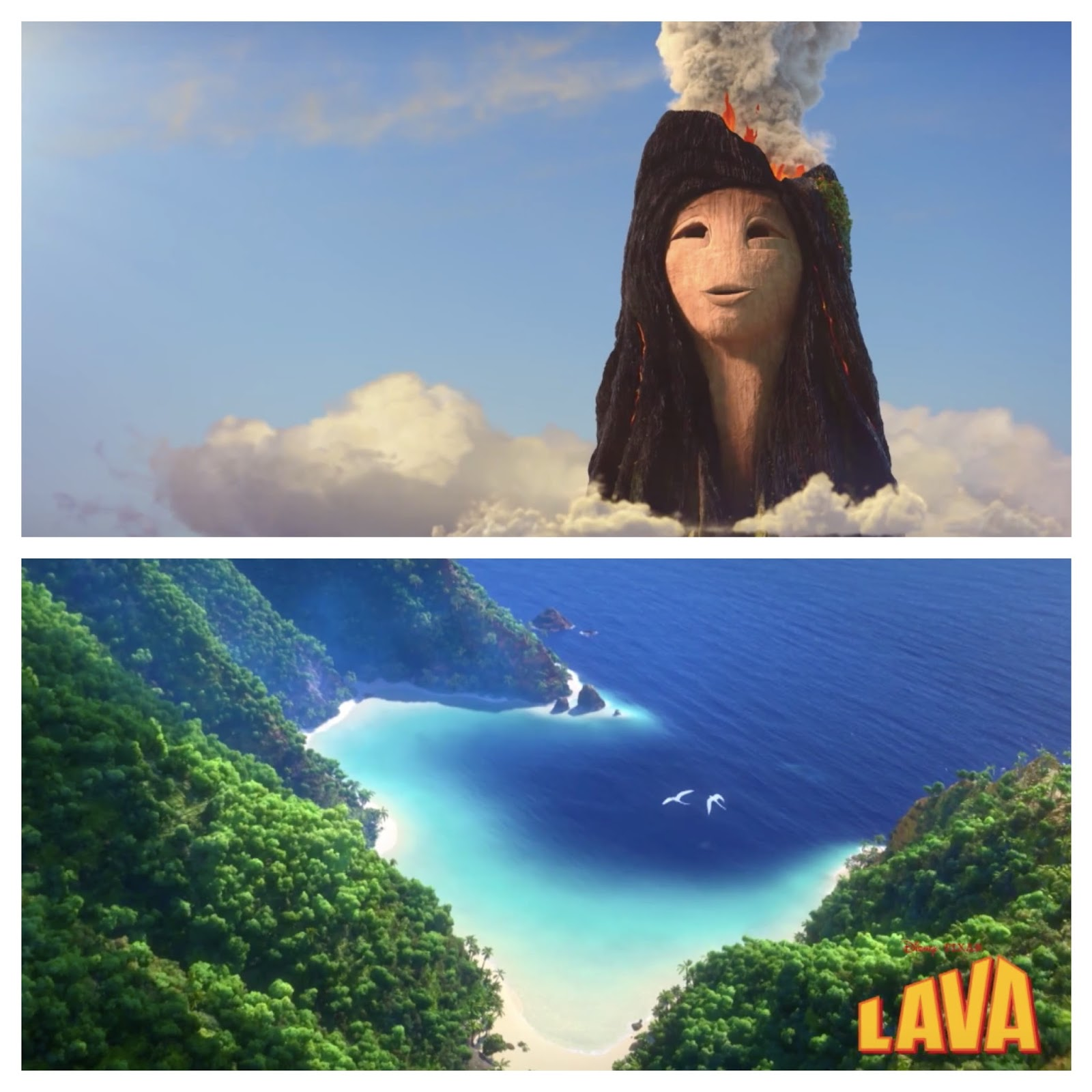 Pixar Post Lava1