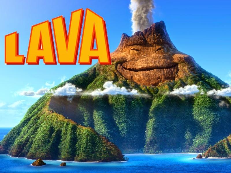 pixar-lava-letra-castellano-espancc83ol