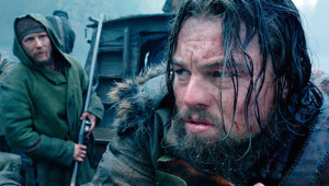 therevenant-660x374