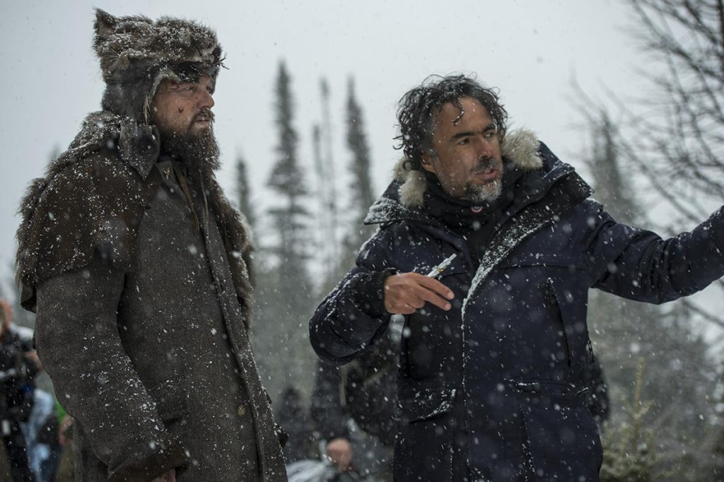 El_renacido_The_Revenant-685198125-large