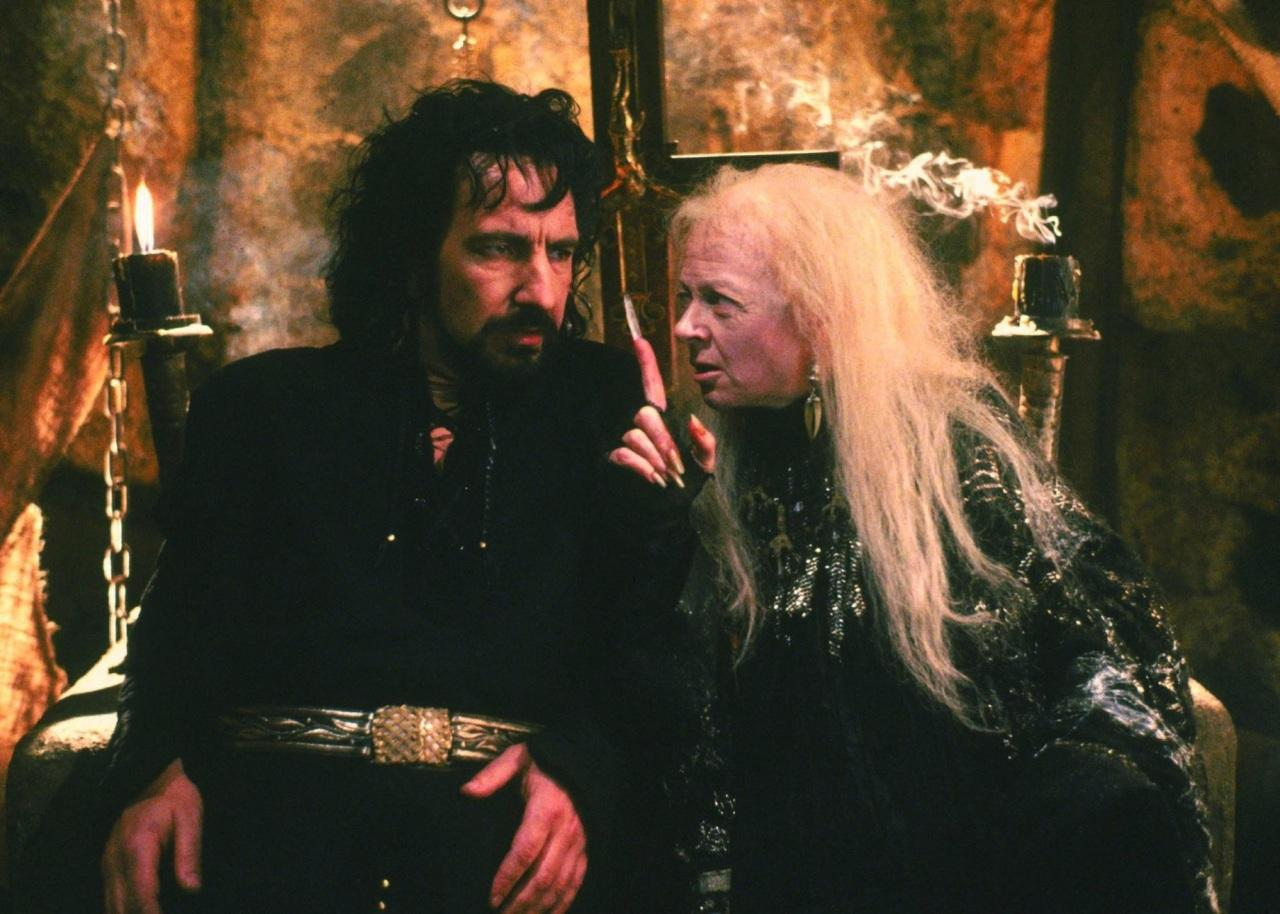 still-of-alan-rickman-and-geraldine-mcewan-in-robin-hood-prince-of-thieves-robin-hood-11bee7cab0be2a74e920eaca91e9344b-large-102721