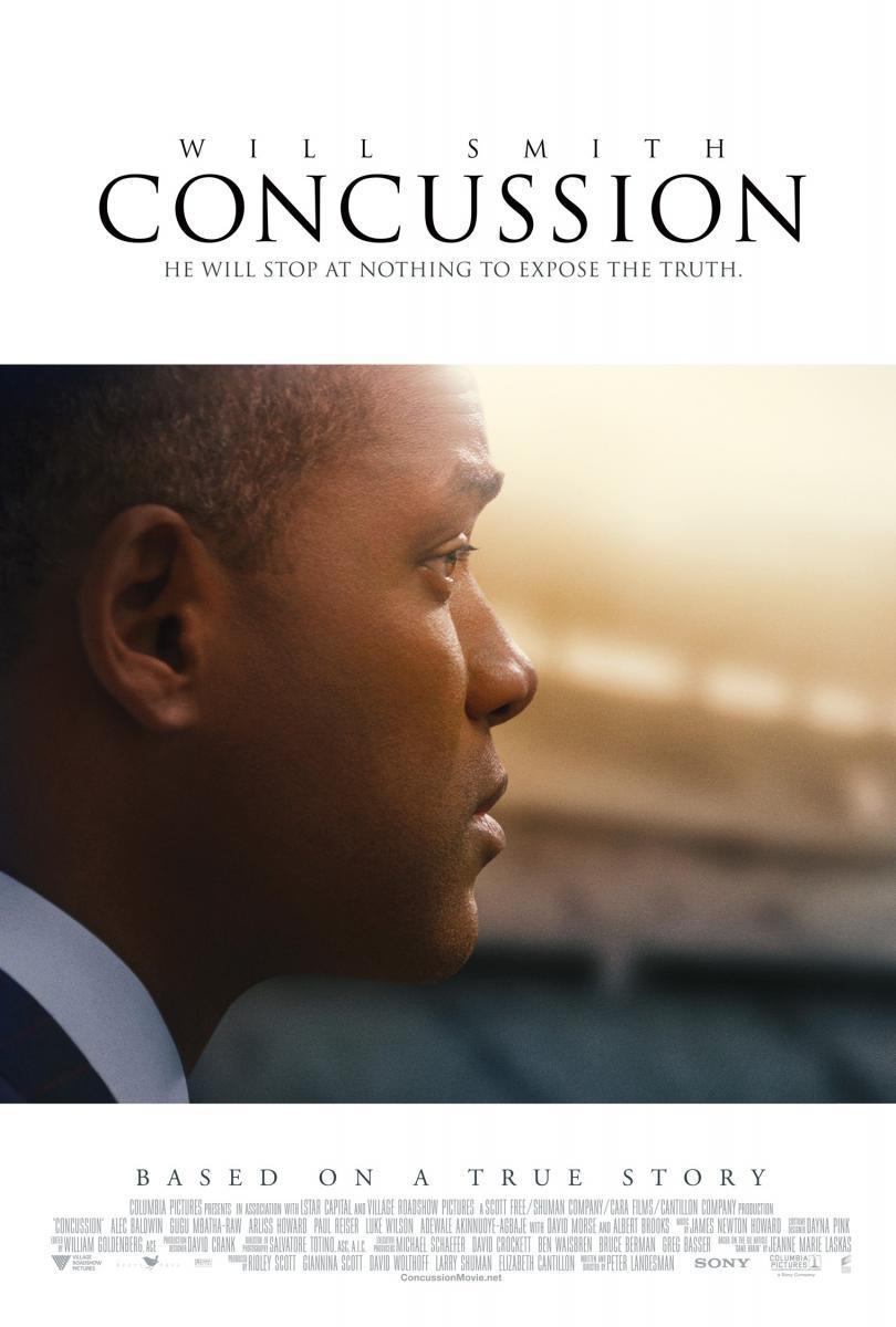 La_verdad_duele_Concussion-127326280-large