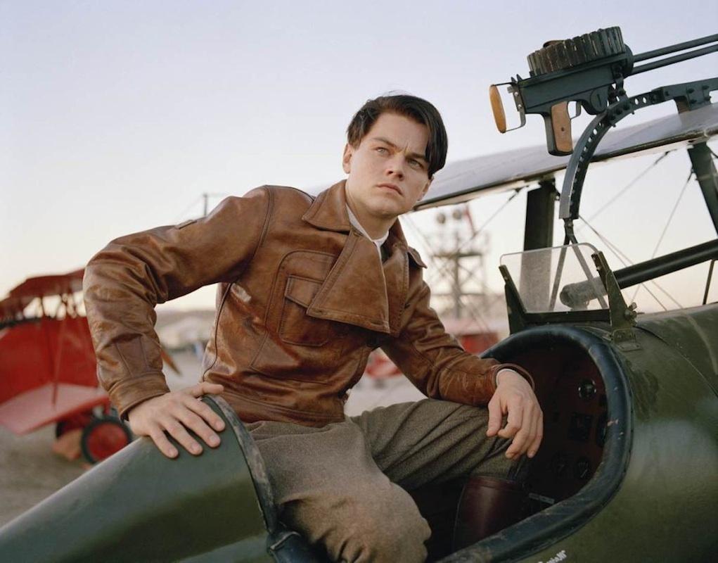 Leonardo-DiCaprio-El-Aviador-Empeliculados.co_