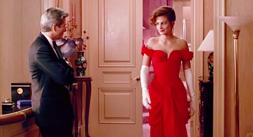Moda-y-Cine-Julia-Roberts-vestido-rojo