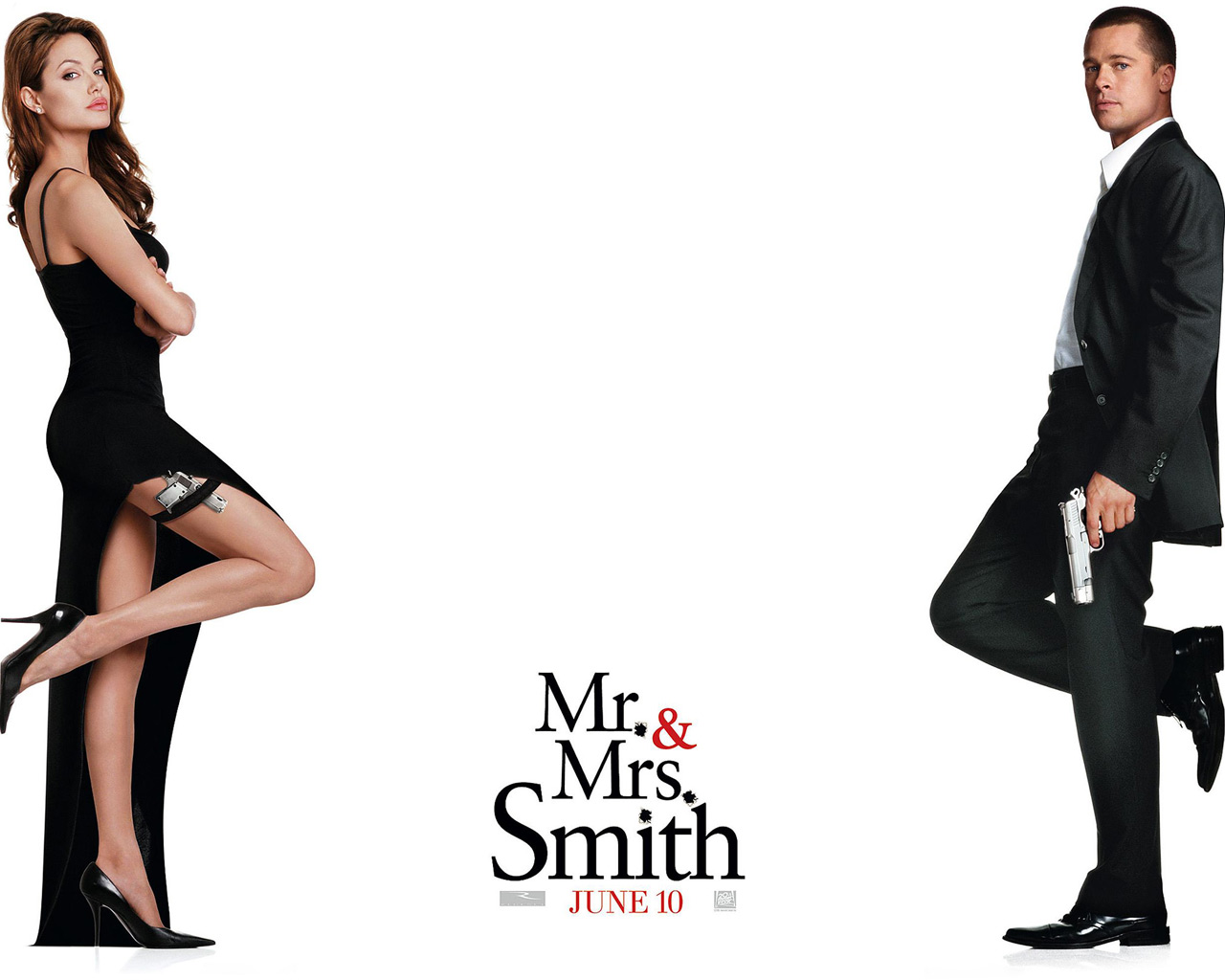 Mr-Mrs-Smith-HD-Wallpapers