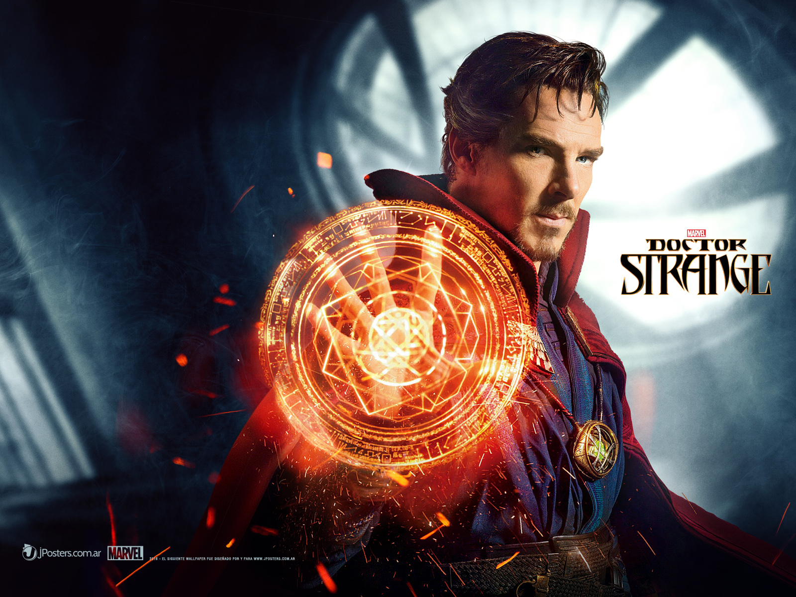 Wallpaper_Doctor_Strange_1600x1200_JPosters