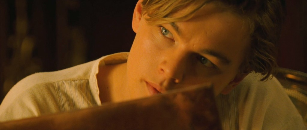 leonardo-dicaprio-as-jack-dawson-in-titanic