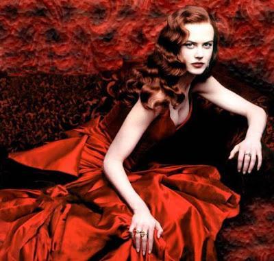 moda-cine-3-vestidos-rojos-L-hmqRiY