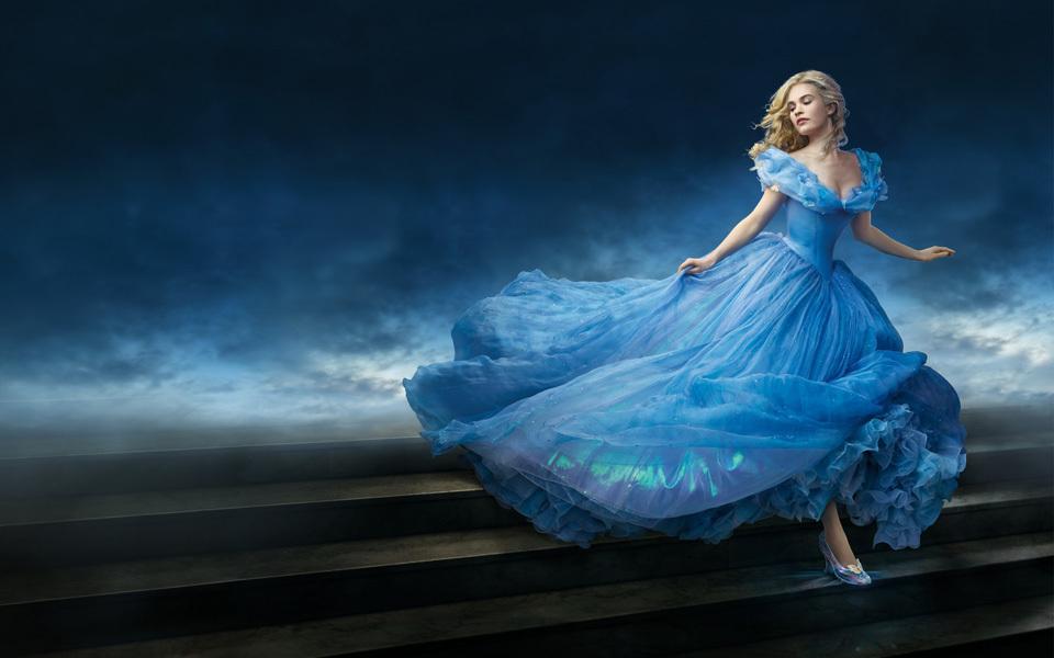HD-Cinderella-font-b-movie-b-font-font-b-poster-b-font-font-b-Photo-b