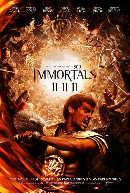 Immortals-712711496-large