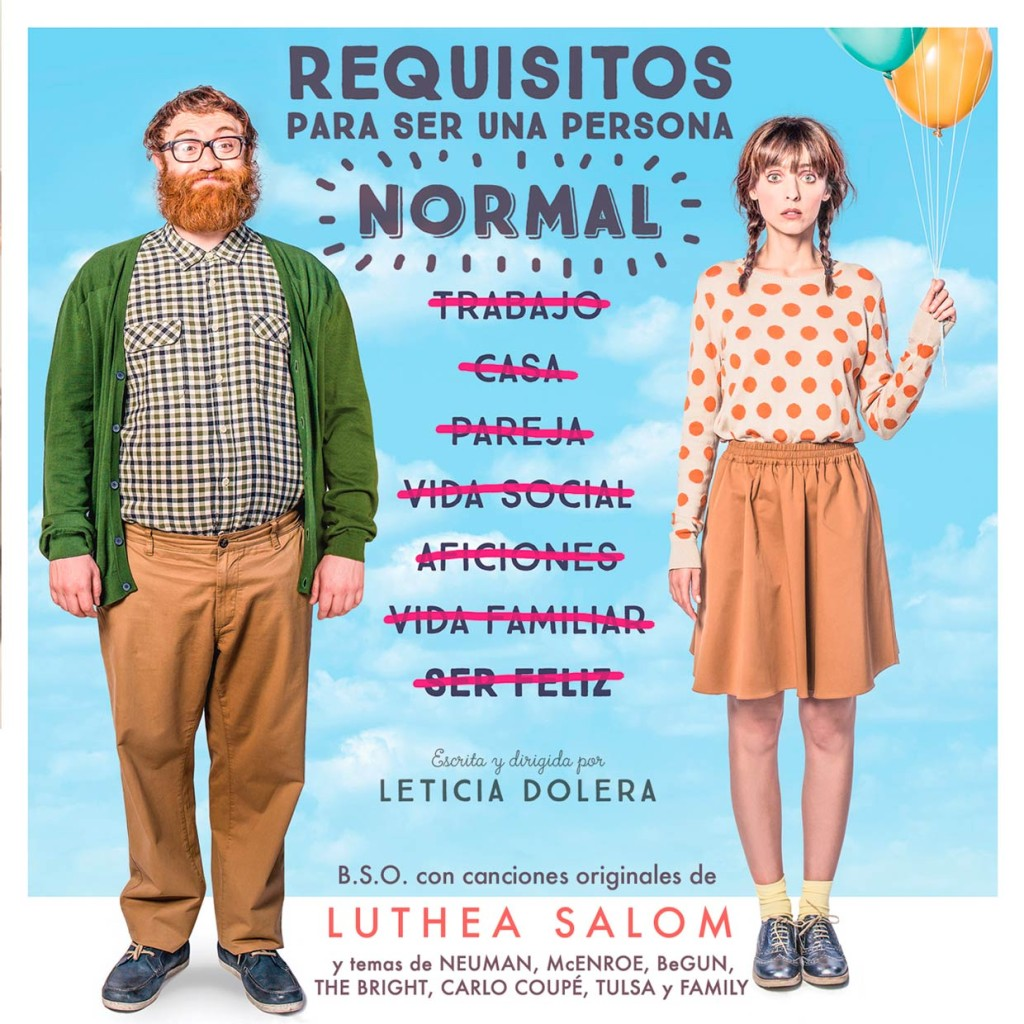 requisitos_para_ser_una_persona_normal-portada