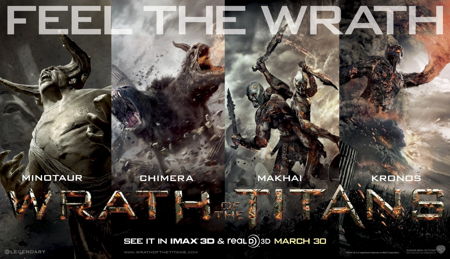 wrath_of_the_titans_ver2_xlg