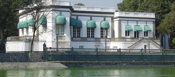 Casa-del-Lago-Juan-Jose-Arreola