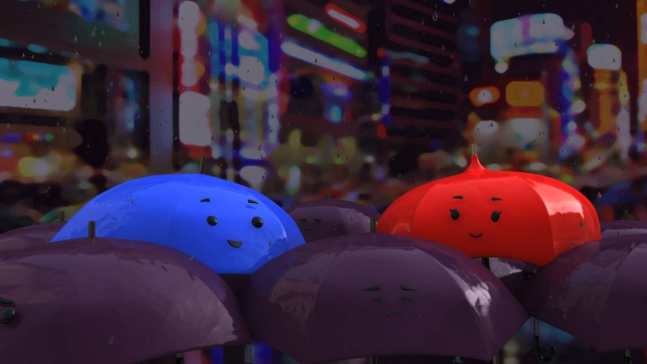 The-Blue-Umbrella-Slider