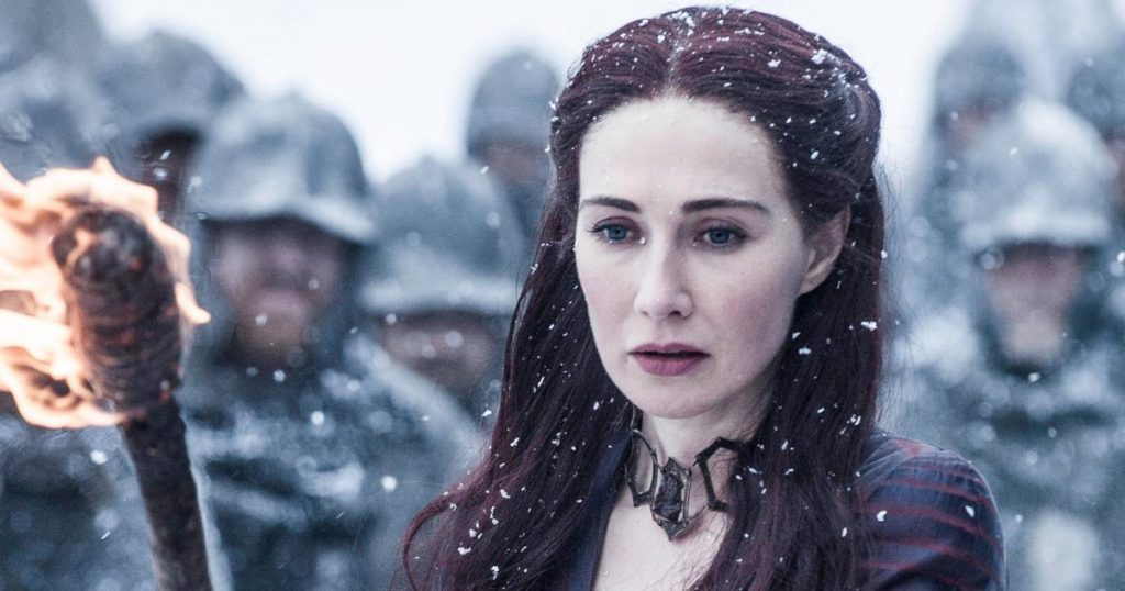 game-of-thrones-juego-de-tronos-melisandre