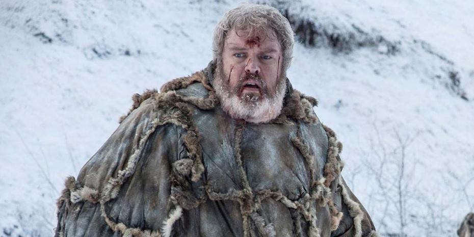 hodor-siempre-mitico-en-game-of-thrones