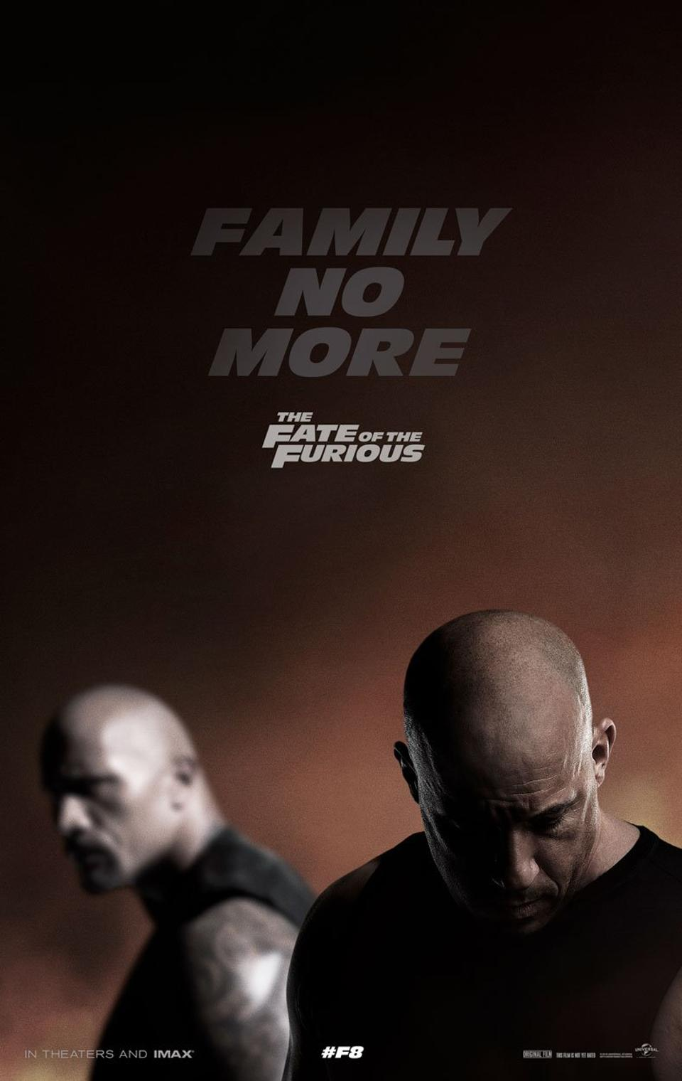 Cartes Fast 8
